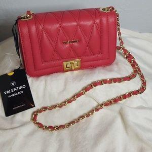 Valentino💥Brand New💥 Handbags...
